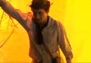 """Curta metragem: """"Cante lá, que eu canto cá"""" de Patativa do Assaré"""